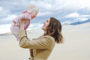 Servicios de fisioterapia para embarazadas en Cantabria