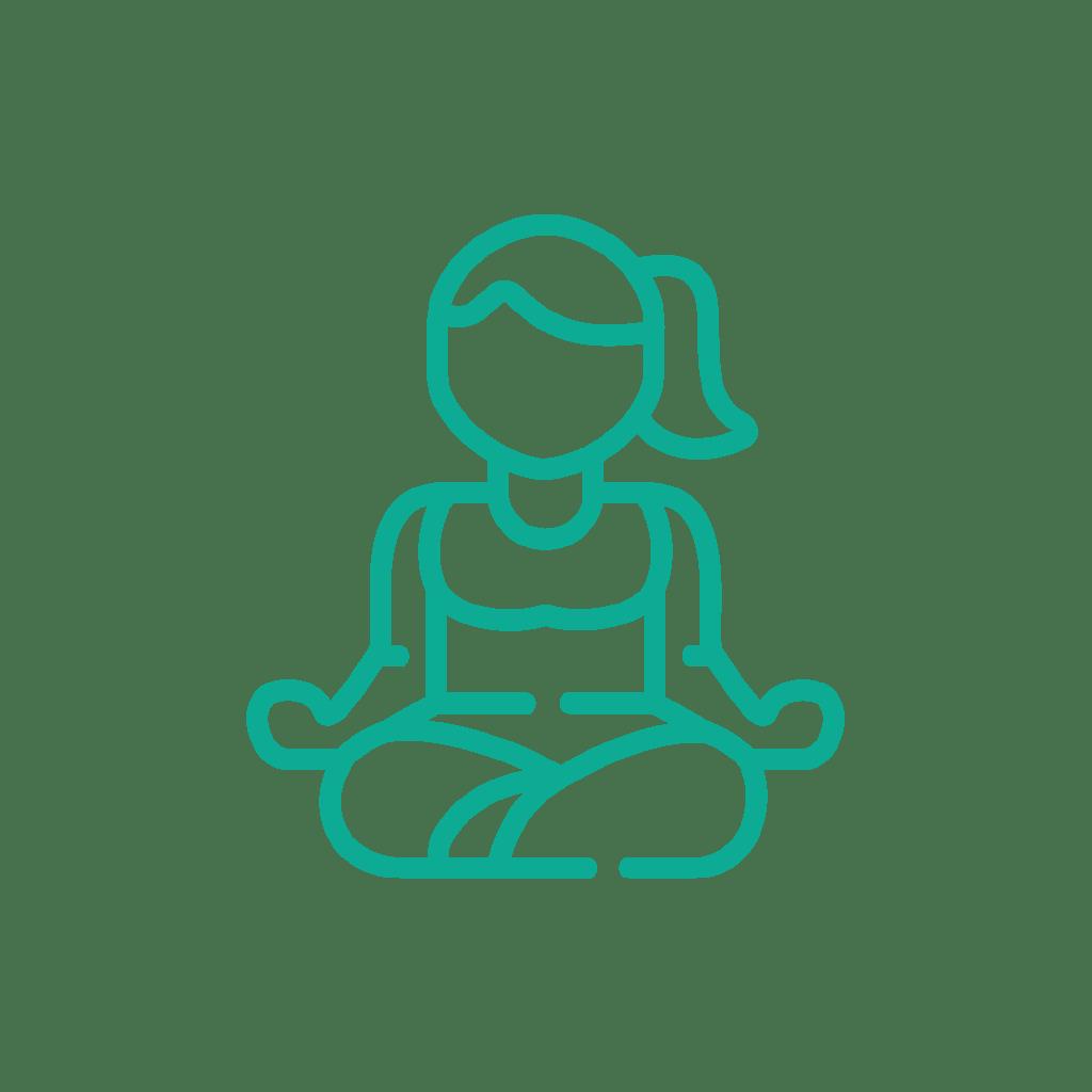 Servicios de fisioterapia para embarazadas en Cantabria 2