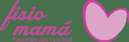 Fisiomama embarazadas en Cantabria