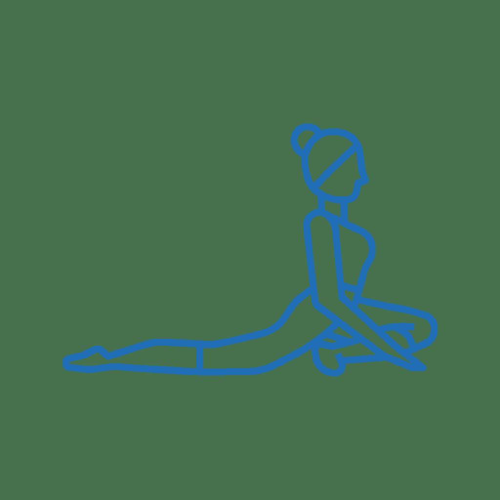 Servicios de fisioterapia para embarazadas en Cantabria 1
