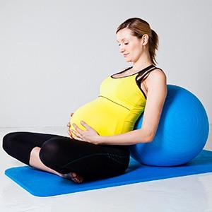 clases preparación al parto en cantabria